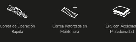 airflow_retencion